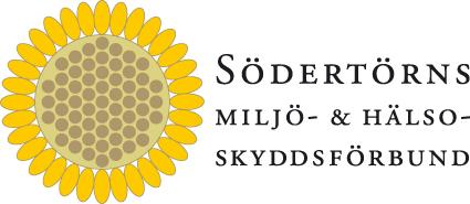 2012-02-17 - SMOHF om vår kommuns VA-strategi - Södertörns Miljö och Hälsoskyddsförbund yttrar sig över vår kommuns VA-strategi.
