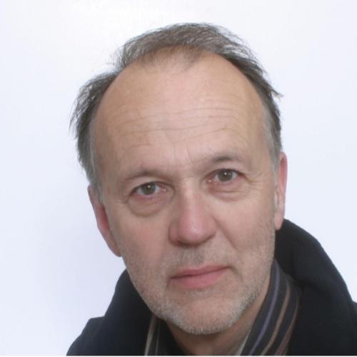 Rolf Åberg