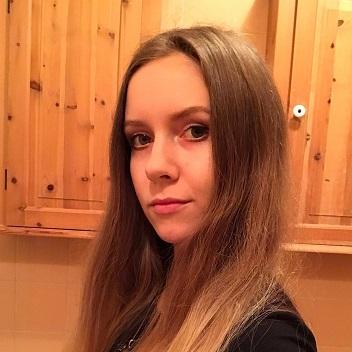 Natalia Karlsson